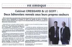 revuedepresse_cressard_legoff_viejuridique